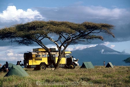 acacias;camp;camping-acacia-tree;camps;east-africa;holiday;holidays;mt-meru-background;overland;rift-valley;safari;safaris;savana;savanah;savanna;savannah;tanzania;tent;tents;tour;trees;vacation;vacations;volcanic;volcano