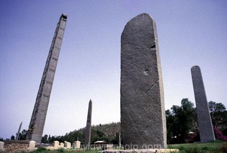 historic;historical;stela;aksum;steles;ancient;grave;gravestones;grave_stones;obelisk;obelisks