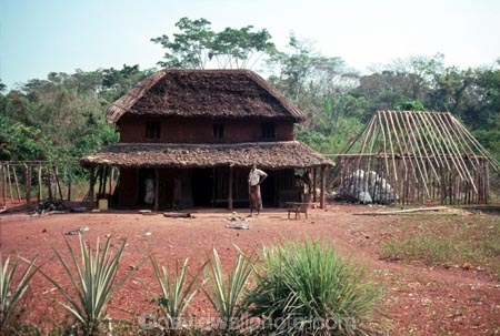africa;african;africans;hut;huts;home;home;house;housing;dwelling;residence;two-storey;two_storey;two-story;two_story;two-tiered;two_tiered;thatch;thatch-roof;thatched;mud;mud-hut;mud_hut;child;children;entrance;door;balcony;bush;tree;trees;poor;poverty;tradition-;tradtitions;traditional;culture;cultures;cultural;third-world;zaire;congo;democratic-republic-of-congo;banana-palm;hut;thatch;two_storey;two_story;two-storey;two-story;woman;women;home;homes;house;houses;tree;trees;bush;bushes;mother-;woman;jungle;build;new;construction;yard;female