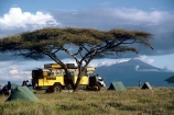 acacias;camp;camping-acacia-tree;camps;east-africa;holiday;holidays;mt-meru-background;overland;rift-valley;safari;safaris;savana;savanah;savanna;savannah;tanzania;tent;tents;tour;trees;vacation;vacations;volcanic;volcano