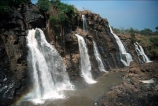 africa;boali-falls;boalli;C.A.R.;CAR;central-african-republic;scenic;water;waterfall;waterfalls