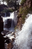 waterfall;waterfall;cascade;cascades;burkina-faso;banfora;karfiguela;water;stream;streams