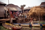 Ganvie;Stilt;Village;Lake-Nokoue;Cotonou;Benin;West-Africa;ganvie;floating-;hut;huts;house;houses;pirogue;pirogues;dugout;dugouts;canoe;canoes;boat;boats;poler;poling;polers;africa;african;africans;black;ethnic;people;person;persons;traditional;traditions;culture;cultural;cultures;tribe;tribes;tribal;indigenous;native;nokoue;abomey-calavi;abomey_calavi