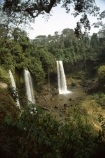 waterfall;waterfall;cascade;water;stream;streams;nigeria;africa;african;nigerian;cameroon;cameroons;cameroun;camerouns;border;borders;natural