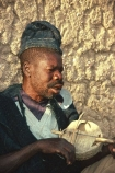 african;witch-doctor;sooth-sayer;cameroons;cameroon;camerouns;sorceror