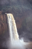 camerouns;cameroon;cameroons;cameroun;waterfall;waterfalls;ekom;ikom;scenic;africa;african;west-africa;spray;water