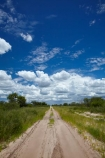 Africa;Botswana;dirt-road;dirt-roads;Dobe-Border;dry_weather-road;earth-road;gravel-road;gravel-roads;metal-road;metal-roads;metalled-road;metalled-roads;Nokaneng;road;roads;sand-road;sand-roads;sandy-road;sandy-roads;Southern-Africa;track;tracks;twin-spoor-bush-track;twin-spoor-bush-tracks;unpaved-road;unpaved-roads