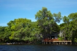 Africa;Botswana;delta;deltas;Endorheic-basin;Guma-Lagoon;Guma-Lagoon-Camp;Guma-Lagoon-Lodge;inland-delta;internal-drainage-systems;Okavango;Okavango-Delta;Okavango-Swamp;river-delta;Seven-Natural-Wonders-of-Africa;Southern-Africa