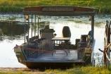 Africa;aluminium-boat;aluminium-boats;boat;boats;Botswana;Cirrhosis-of-the-liver;delta;deltas;Endorheic-basin;inland-delta;internal-drainage-systems;Maun;Okavango;Okavango-Delta;Okavango-River-Lodge;Okavango-Swamp;river-delta;Seven-Natural-Wonders-of-Africa;Sir-Rosis-of-the-River;Southern-Africa;Thamalakane-River;tourist-boat;tourist-boats