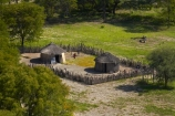 aerial;aerial-image;aerial-images;aerial-photo;aerial-photograph;aerial-photographs;aerial-photography;aerial-photos;aerial-view;aerial-views;aerials;Africa;African-home;African-homes;African-house;African-houses;African-hut;African-huts;boma;bomas;Botswana;cattle-pen;cattle-pens;cattle-yard;cattle-yards;corral;corrals;home;homes;house;houses;hut;huts;krall;kralls;livestock-enclosure;livestock-enclosures;mud-hut;mud-huts;Southern-Africa;thatch;thatch-roof;thatched;thatched-roof;thatched-roofs;thatched-rooves