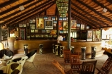Africa;ale-house;ale-houses;bar;bars;Botswana;free-house;free-houses;Gweta;hotel;hotels;open_air-bar;Planet-Baobab;pub;public-house;public-houses;pubs;quirky;rustic;shebeen;Southern-Africa;tavern;taverns