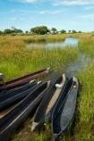 Africa;African;boat;boats;Botswana;canoe;canoes;delta;deltas;dugout;dugout-canoe;dugout-canoes;dugouts;Endorheic-basin;inland-delta;internal-drainage-systems;logboat;makoro;makoros;mekoro;mekoros;mokoro;mokoro-safari;Mokoros;Okavango;Okavango-Delta;Okavango-Swamp;pirogue;pirogues;river-delta;safari;safaris;Seven-Natural-Wonders-of-Africa;Southern-Africa