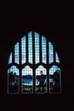 Stained-Glass-Window;stained-;glass;window;windows;Dr-Livingstone;livingstone;david-livingstone;Dr-david-livingstone;Dr.-Livingstone;juma;guze;chuma;suzi;lake-malawi;Church;churches;Livingstonia;Malawi;malawian;Southern-Africa