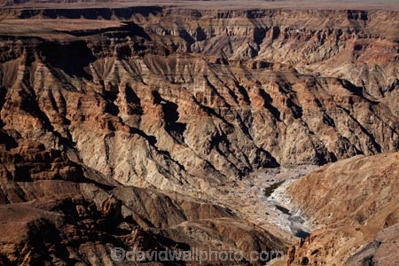 Africa;african;Ai_Ais-and-Fish-River-Canyon-Park;ai_ais-hot-springs-game-park;Ai_Ais-Richtersveld-Transfrontier-Park;Ai_AisRichtersveld-Transfrontier-Park;canyon;canyons;chasm;chasms;cut;deep;desert;deserts;dry;erosion;fish-river;Fish-River-Canyon;fish-river-canyon-national-park;formation;formations;geological-feature;geological-features;gorge;gorges;Hikers-viewpoint;Hikers-viewpoint;Hikers-viewpoint;lookout;lookouts;Namib-Desert;Namibia;Namibian;panorama;panoramas;ravine;ravines;river;rivers;scene;scenes;scenic-view;scenic-views;Southern-Africa;Southern-Namiba;terrace;terraces;tourism;tourist;tourist-attraction;tourist-attractions;tourists;valley;valleys;View;viewpoint;viewpoints;views;vista;vistas;void;voids
