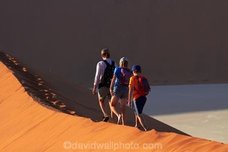 adventure;adventurous;Africa;arid;big-dunes;children;Dead-vlei;Deadvlei;desert;deserts;dry;dune;dunes;families;family;family-holiday;family-holidays;giant-dune;giant-dunes;giant-sand-dune;giant-sand-dunes;holiday;holidays;hot;huge-dunes;large-dunes;Namib-Desert;Namib-Naukluft-N.P.;Namib-Naukluft-National-Park;Namib-Naukluft-NP;Namib_Naukluft-N.P.;Namib_Naukluft-National-Park;Namib_Naukluft-NP;Namibia;national-park;national-parks;natural;orange-sand;people;person;remote;remoteness;reserve;reserves;sand;sand-dune;sand-dunes;sand-hill;sand-hills;sand_dune;sand_dunes;sand_hill;sand_hills;sanddune;sanddunes;sandhill;sandhills;sandy;Sossusvlei;Southern-Africa;tourism;tourist;tourists;wilderness