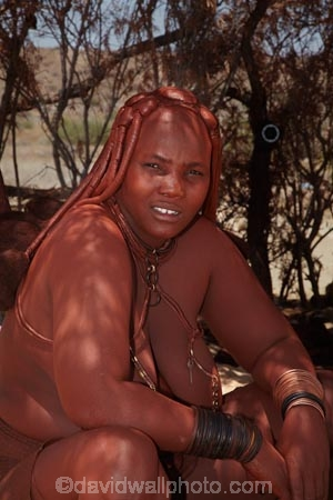 adorn;adornment;adornments;Africa;African;braiding;costume;costumes;cultural;cultural-exchange;culture;cultures;Erongo-Region;female;Himba;Himba-Woman;Himba-Women;indigenous;indigenous-people;indigenous-tribe;jewelery;jewellery;Namib-Desert;Namibia;native;necklace;necklaces;ochre;Omuhimba;Ovahimba;shell;Southern-Africa;tibe;tradition;traditional;traditional-clothing;traditional-costume;traditional-dress;traditions;tribal;Uis