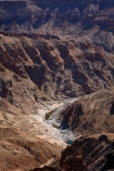 Africa;african;Ai_Ais-and-Fish-River-Canyon-Park;ai_ais-hot-springs-game-park;Ai_Ais-Richtersveld-Transfrontier-Park;Ai_AisRichtersveld-Transfrontier-Park;canyon;canyons;chasm;chasms;cut;deep;desert;deserts;dry;erosion;fish-river;Fish-River-Canyon;fish-river-canyon-national-park;formation;formations;geological-feature;geological-features;gorge;gorges;lookout;lookouts;Namib-Desert;Namibia;Namibian;panorama;panoramas;ravine;ravines;river;rivers;scene;scenes;scenic-view;scenic-views;Southern-Africa;Southern-Namiba;tourism;tourist;tourist-attraction;tourist-attractions;tourists;valley;valleys;View;viewpoint;viewpoints;views;vista;vistas;void;voids