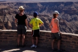 Africa;african;Ai_Ais-and-Fish-River-Canyon-Park;ai_ais-hot-springs-game-park;Ai_Ais-Richtersveld-Transfrontier-Park;Ai_AisRichtersveld-Transfrontier-Park;boy;boys;canyon;canyons;chasm;chasms;child;children;cut;deep;desert;deserts;dry;erosion;families;family;family-holiday;female;fish-river;Fish-River-Canyon;fish-river-canyon-national-park;formation;formations;geological-feature;geological-features;girl;girls;gorge;gorges;Hikers-viewpoint;Hikers-viewpoint;Hikers-viewpoint;holidays;lookout;lookouts;mother;Namib-Desert;Namibia;Namibian;panorama;panoramas;people;person;ravine;ravines;river;rivers;scene;scenes;scenic-view;scenic-views;Southern-Africa;Southern-Namiba;tourism;tourist;tourist-attraction;tourist-attractions;tourists;valley;valleys;View;viewpoint;viewpoints;views;vista;vistas;void;voids