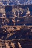 Africa;african;Ai_Ais-and-Fish-River-Canyon-Park;ai_ais-hot-springs-game-park;Ai_Ais-Richtersveld-Transfrontier-Park;Ai_AisRichtersveld-Transfrontier-Park;canyon;canyons;chasm;chasms;cut;deep;desert;deserts;dry;erosion;fish-river;Fish-River-Canyon;fish-river-canyon-national-park;formation;formations;geological-feature;geological-features;gorge;gorges;lookout;lookouts;Namib-Desert;Namibia;Namibian;panorama;panoramas;ravine;ravines;river;rivers;scene;scenes;scenic-view;scenic-views;Southern-Africa;Southern-Namiba;Sulphur-Springs-Viewpoint;terrace;terraces;tourism;tourist;tourist-attraction;tourist-attractions;tourists;valley;valleys;View;viewpoint;viewpoints;views;vista;vistas;void;voids