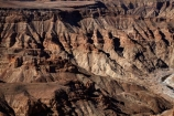 Africa;african;Ai_Ais-and-Fish-River-Canyon-Park;ai_ais-hot-springs-game-park;Ai_Ais-Richtersveld-Transfrontier-Park;Ai_AisRichtersveld-Transfrontier-Park;canyon;canyons;chasm;chasms;cut;deep;desert;deserts;dry;erosion;fish-river;Fish-River-Canyon;fish-river-canyon-national-park;formation;formations;geological-feature;geological-features;gorge;gorges;lookout;lookouts;Namib-Desert;Namibia;Namibian;panorama;panoramas;ravine;ravines;river;rivers;scene;scenes;scenic-view;scenic-views;Southern-Africa;Southern-Namiba;terrace;terraces;tourism;tourist;tourist-attraction;tourist-attractions;tourists;valley;valleys;View;viewpoint;viewpoints;views;vista;vistas;void;voids