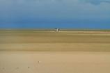 4wd;4wds;4wds;4x4;4x4s;4x4s;Africa;alkalii-flat;barren;barreness;basin;clay-pan;clay-pans;depression;desert;deserts;desolate;dry;dry-lake;dry-lake-bed;dry-lake-beds;dry-lakes;empty;endorheric;endorheric-basin;endorheric-basins;endorheric-lake;Etosha-lookout;Etosha-N.P.;Etosha-National-Park;Etosha-NP;Etosha-Pan;Etosha-Pan-lookout;extreme;flat;four-by-four;four-by-fours;four-wheel-drive;four-wheel-drives;game-park;game-parks;game-reserve;game-reserves;geographic;geography;glare;glary;gravel-road;gravel-roads;hostile;huge;lake;lake-bed;lake-beds;lakes;metal-road;metal-roads;metalled-road;metalled-roads;Namibia;national-park;national-parks;pan;pans;playa;playas;remote;remoteness;road;roads;sabkha;saline;salt;salt-crust;salt-lake;salt-lakes;salt-pan;salt-pans;salt_pan;salt_pans;saltpan;saltpans;salty;Southern-Africa;sports-utility-vehicle;sports-utility-vehicles;suv;suvs;vast;vehicle;vehicles;vlei;white;white-surface;wilderness;wildlife-park;wildlife-parks;wildlife-reserve;wildlife-reserves