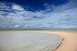 Africa;alkalii-flat;barren;barreness;basin;clay-pan;clay-pans;depression;desert;deserts;desolate;dry;dry-lake;dry-lake-bed;dry-lake-beds;dry-lakes;empty;endorheric;endorheric-basin;endorheric-basins;endorheric-lake;Etosha-lookout;Etosha-N.P.;Etosha-National-Park;Etosha-NP;Etosha-Pan;Etosha-Pan-lookout;extreme;flat;flooding;game-park;game-parks;game-reserve;game-reserves;geographic;geography;glare;glary;hostile;huge;lake;lake-bed;lake-beds;lakes;Namibia;national-park;national-parks;pan;pans;playa;playas;pond;ponds;puddle;puddles;remote;remoteness;sabkha;saline;salt;salt-crust;salt-lake;salt-lakes;salt-pan;salt-pans;salt_pan;salt_pans;saltpan;saltpans;salty;skies;sky;Southern-Africa;vast;vlei;white;white-surface;wilderness;wildlife-park;wildlife-parks;wildlife-reserve;wildlife-reserves