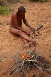 Africa;African;African-people;Bushman;Bushman-Living-Museum;Bushmanland;Bushmen;cultural;cultural-exchange;culture;demonstration;demonstrations;fire;fire-craft;fire-lighting;fire-lighting-with-sticks;Fire-making;fire-starting;fire-starting-with-sticks;fires;flame;flames;forager-society;Grashoek;Grashoek-Living-Museum;Grashoek-village;hunter_gatherer;Hunting-and-gathering;Ju-Hoansi_San-Living-Museum;JuHoansi;JuHoansi_San-men;JuHoansi_San-people;Living-Museum;Living-Museum-of-the-Ju-Hoansi_San;Living-Museum-of-the-JuHoansi_San;Living-Museums;making-fire;making-fires;Namibia;Namibia,-Africa;Otjozondjupa-District;Otjozondjupa-Region;people;person;rubbing-sticks-together;San;San-Living-Museum;San-people;Southern-Africa;tradition;traditional;Traditional-Bushman-Culture;traditional-clothing;traditional-costume;traditional-dress;traditional-fire-lighting;Traditional-San-Culture;tribe