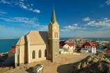 Africa;African;building;buildings;christian;christianity;church;church-on-the-rocks;churches;Diamandberg;Diamond-Hill;Evangelical-Lutheran-Church;faith;Felsenkirche;Felsenkirche-Lutheran-Church;harbor;harbors;harbour;harbours;heritage;historic;historic-building;historic-buildings;historical;historical-building;historical-buildings;history;Luderitz;Lutheran-Church;Lutheran-Churches;Lüderitz;Namibia;national-monument;old;place-of-worship;places-of-worship;religion;religions;religious;Robert-Harbour;Rock-Church;Southern-Africa;Southern-Namiba;tradition;traditional;vertical-gothic-style