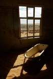 abandon;abandoned;abandoned-house;abandoned-houses;Africa;African;bath;bathroom;bathrooms;baths;bathtub;bathtubs;building;buildings;character;Colemans-hill;derelict;derelict-building;derelict-house;derelict-houses;dereliction;desert;deserted;deserts;desolate;desolation;destruction;empty;ghost-town;ghost-towns;heritage;historic;historic-building;historic-buildings;Historic-Ruins;historical;historical-building;historical-buildings;history;home;homes;house;houses;Kolmannskuppe;Kolmanskop;Kolmanskop-Ghost-town;Luderitz;namib;Namib-Desert;Namibia;neglect;neglected;old;old-fashioned;old_fashioned;relic;ruin;ruins;run-down;rundown;rustic;Southern-Africa;Southern-Namiba;southern-Namibia;tourism;tourist-attraction;tourist-attractions;tradition;traditional;tub;tubs;vintage;window;windows