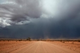 707-road;Africa;African;approaching-storm;approaching-storms;black-cloud;black-clouds;cloud;clouds;cloudy;D707-road;dark-cloud;dark-clouds;desert;deserts;dry;gravel-road;gravel-roads;gray-cloud;gray-clouds;grey-cloud;grey-clouds;metal-road;metal-roads;metalled-road;metalled-roads;Namib-Desert;Namibia;rain-cloud;rain-clouds;rain-storm;rain-storms;rainy-season;road;roads;safari;safaris;Southern-Africa;Southern-Namiba;storm;storm-cloud;storm-clouds;storms;summer;thunder-storm;thunder-storms;thunderstorm;thunderstorms;unpaved-road;unpaved-roads;weather;wet-season