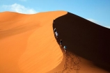 adventure;adventurous;Africa;African;arid;big-dunes;Dead-vlei;Deadvlei;desert;deserts;dry;dune;dunes;giant-dune;giant-dunes;giant-sand-dune;giant-sand-dunes;holiday;holidays;hot;huge-dunes;large-dunes;Namib-Desert;Namib-Naukluft-N.P.;Namib-Naukluft-National-Park;Namib-Naukluft-NP;Namib_Naukluft-N.P.;Namib_Naukluft-National-Park;Namib_Naukluft-NP;Namibia;national-park;national-parks;natural;orange-sand;people;person;remote;remoteness;reserve;reserves;sand;sand-dune;sand-dunes;sand-hill;sand-hills;sand_dune;sand_dunes;sand_hill;sand_hills;sanddune;sanddunes;sandhill;sandhills;sandy;Sossusvlei;Southern-Africa;tourism;tourist;tourists;wilderness