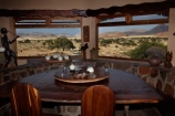707-road;Africa;D707-road;dining-room;dining-rooms;Fest-Inn-Fels-Farm-Lodge;Fest-Inn-Fels-Lodge;Koiimasis;Koiimasis-Lodge;lodge;lodges;Namib-Desert;Namibia;Ranch-Koiimasis;Ranch-Koiimasis-Lodge;restaurant;restaurants;rustic;Southern-Africa;Tiras-Mountains;Tiras-Mountains-Conservancy