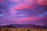 Africa;cloud;clouds;color;colorful;colour;colourful;Desert-Camp;dusk;evening;Namib-Desert;Namibia;night;night_time;nightfall;pink;red;Sesriem;skies;sky;Southern-Africa;sunset;sunsets;twilight