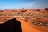 Africa;arid;big-dunes;Dead-vlei;Deadvlei;desert;deserts;dry;dune;dunes;giant-dune;giant-dunes;giant-sand-dune;giant-sand-dunes;hot;huge-dunes;large-dunes;Namib-Desert;Namib-Naukluft-N.P.;Namib-Naukluft-National-Park;Namib-Naukluft-NP;Namib_Naukluft-N.P.;Namib_Naukluft-National-Park;Namib_Naukluft-NP;Namibia;national-park;national-parks;natural;orange-sand;remote;remoteness;reserve;reserves;sand;sand-dune;sand-dunes;sand-hill;sand-hills;sand_dune;sand_dunes;sand_hill;sand_hills;sanddune;sanddunes;sandhill;sandhills;sandy;Sossusvlei;Southern-Africa;wilderness