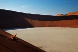 adventure;adventurous;Africa;arid;big-dunes;boy;boys;child;children;clay-pan;clay-pans;Dead-Vlei;Deadvlei;desert;deserts;dry;dry-lake;dry-lake-bed;dry-lake-beds;dry-lakes;dune;dunes;families;family;family-holiday;family-holidays;giant-dune;giant-dunes;giant-sand-dune;giant-sand-dunes;holiday;holidays;hot;huge-dunes;lake-bed;large-dunes;mammal;Namib-Desert;Namib-Naukluft-N.P.;Namib-Naukluft-National-Park;Namib-Naukluft-NP;Namib_Naukluft-N.P.;Namib_Naukluft-National-Park;Namib_Naukluft-NP;Namibia;national-park;national-parks;natural;orange-sand;pan;people;person;play;playing;remote;remoteness;reserve;reserves;roll;rolling;salt-pan;salt-pans;sand;sand-dune;sand-dunes;sand-hill;sand-hills;sand_dune;sand_dunes;sand_hill;sand_hills;sanddune;sanddunes;sandhill;sandhills;sandy;Sossusvlei;Southern-Africa;tourism;tourist;tourists;tumble;tumbling;vlei;white-clay-pan;wilderness