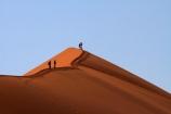 Africa;arid;big-dunes;Dead-vlei;Deadvlei;desert;deserts;dry;dune;dunes;giant-dune;giant-dunes;giant-sand-dune;giant-sand-dunes;hot;huge-dunes;large-dunes;Namib-Desert;Namib-Naukluft-N.P.;Namib-Naukluft-National-Park;Namib-Naukluft-NP;Namib_Naukluft-N.P.;Namib_Naukluft-National-Park;Namib_Naukluft-NP;Namibia;national-park;national-parks;natural;orange-sand;people;person;remote;remoteness;reserve;reserves;sand;sand-dune;sand-dunes;sand-hill;sand-hills;sand_dune;sand_dunes;sand_hill;sand_hills;sanddune;sanddunes;sandhill;sandhills;sandy;Sossusvlei;Southern-Africa;tourism;tourist;tourists;wilderness