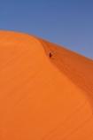 adventure;adventurous;Africa;arid;big-dunes;desert;deserts;dry;dune;Dune-45;Dune-Forty-Five;dunes;giant-dune;giant-dunes;giant-sand-dune;giant-sand-dunes;hot;huge-dunes;large-dunes;Namib-Desert;Namib-Naukluft-N.P.;Namib-Naukluft-National-Park;Namib-Naukluft-NP;Namib_Naukluft-N.P.;Namib_Naukluft-National-Park;Namib_Naukluft-NP;Namibia;national-park;national-parks;natural;orange-sand;people;person;remote;remoteness;reserve;reserves;sand;sand-dune;sand-dunes;sand-hill;sand-hills;sand_dune;sand_dunes;sand_hill;sand_hills;sanddune;sanddunes;sandhill;sandhills;sandy;Southern-Africa;tourism;tourist;tourists;wilderness