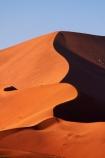 Africa;arid;big-dunes;curve;curves;desert;deserts;dry;dune;dunes;giant-dune;giant-dunes;giant-sand-dune;giant-sand-dunes;hot;huge-dunes;large-dunes;Namib-Desert;Namib-Naukluft-N.P.;Namib-Naukluft-National-Park;Namib-Naukluft-NP;Namib_Naukluft-N.P.;Namib_Naukluft-National-Park;Namib_Naukluft-NP;Namibia;national-park;national-parks;natural;orange-sand;remote;remoteness;reserve;reserves;sand;sand-dune;sand-dunes;sand-hill;sand-hills;sand_dune;sand_dunes;sand_hill;sand_hills;sanddune;sanddunes;sandhill;sandhills;sandy;Southern-Africa;wilderness