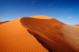 Africa;arid;big-dunes;desert;deserts;dry;dune;dunes;giant-dune;giant-dunes;giant-sand-dune;giant-sand-dunes;hot;huge-dunes;large-dunes;Namib-Desert;Namib-Naukluft-N.P.;Namib-Naukluft-National-Park;Namib-Naukluft-NP;Namib_Naukluft-N.P.;Namib_Naukluft-National-Park;Namib_Naukluft-NP;Namibia;national-park;national-parks;natural;orange-sand;remote;remoteness;reserve;reserves;sand;sand-dune;sand-dunes;sand-hill;sand-hills;sand_dune;sand_dunes;sand_hill;sand_hills;sanddune;sanddunes;sandhill;sandhills;sandy;Sossusvlei;Southern-Africa;wilderness