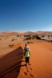 Africa;arid;big-dunes;children;desert;deserts;dry;dune;dunes;families;family;family-holiday;family-holidays;giant-dune;giant-dunes;giant-sand-dune;giant-sand-dunes;holiday;holidays;hot;huge-dunes;large-dunes;Namib-Desert;Namib-Naukluft-N.P.;Namib-Naukluft-National-Park;Namib-Naukluft-NP;Namib_Naukluft-N.P.;Namib_Naukluft-National-Park;Namib_Naukluft-NP;Namibia;national-park;national-parks;natural;orange-sand;people;person;remote;remoteness;reserve;reserves;sand;sand-dune;sand-dunes;sand-hill;sand-hills;sand_dune;sand_dunes;sand_hill;sand_hills;sanddune;sanddunes;sandhill;sandhills;sandy;Sossusvlei;Southern-Africa;tourism;tourist;tourists;wilderness