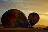 adventure;Africa;air;aviation;balloon;ballooning;balloons;break-of-day;dawn;dawning;daybreak;desert;deserts;early-light;first-light;horticulture;hot-air-balloon;hot-air-ballooning;hot-air-balloons;Hot_air-Balloon;hot_air-ballooning;hot_air-balloons;hotair-balloon;hotair-balloons;morning;Namib-Desert;Namib-Naukluft-N.P.;Namib-Naukluft-National-Park;Namib-Naukluft-NP;Namib-Sky-Adventure-Safaris;Namib-Sky-Balloon-Safaris;Namib_Naukluft-N.P.;Namib_Naukluft-National-Park;Namib_Naukluft-NP;Namibia;Namibsky;national-park;national-parks;orange;reserve;reserves;Sesriem;Sesriem-Balloons;Southern-Africa;sunrise;sunrises;sunup;tourism;tourist;tourists;transport;transportation;travel;traveler;traveling;traveller;travelling;twilight;vacation;vacationers;vacationing;vacations