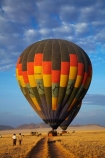 adventure;Africa;air;aviation;balloon;ballooning;balloons;break-of-day;dawn;dawning;daybreak;desert;deserts;early-light;first-light;horticulture;hot-air-balloon;hot-air-ballooning;hot-air-balloons;Hot_air-Balloon;hot_air-ballooning;hot_air-balloons;hotair-balloon;hotair-balloons;morning;Namib-Desert;Namib-Naukluft-N.P.;Namib-Naukluft-National-Park;Namib-Naukluft-NP;Namib-Sky-Adventure-Safaris;Namib-Sky-Balloon-Safaris;Namib_Naukluft-N.P.;Namib_Naukluft-National-Park;Namib_Naukluft-NP;Namibia;Namibsky;national-park;national-parks;reserve;reserves;Sesriem;Sesriem-Balloons;Southern-Africa;sunrise;sunrises;sunup;tourism;tourist;tourists;transport;transportation;travel;traveler;traveling;traveller;travelling;twilight;vacation;vacationers;vacationing;vacations