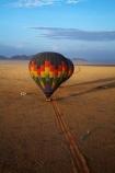 adventure;aerial;aerial-image;aerial-images;aerial-photo;aerial-photograph;aerial-photographs;aerial-photography;aerial-photos;aerial-view;aerial-views;aerials;Africa;air;aviation;balloon;ballooning;balloons;break-of-day;dawn;dawning;daybreak;desert;deserts;early-light;first-light;horticulture;hot-air-balloon;hot-air-ballooning;hot-air-balloons;Hot_air-Balloon;hot_air-ballooning;hot_air-balloons;hotair-balloon;hotair-balloons;morning;Namib-Desert;Namib-Naukluft-N.P.;Namib-Naukluft-National-Park;Namib-Naukluft-NP;Namib-Sky-Adventure-Safaris;Namib-Sky-Balloon-Safaris;Namib_Naukluft-N.P.;Namib_Naukluft-National-Park;Namib_Naukluft-NP;Namibia;Namibsky;national-park;national-parks;reserve;reserves;Sesriem;Sesriem-Balloons;Southern-Africa;sunrise;sunrises;sunup;tourism;tourist;tourists;transport;transportation;travel;traveler;traveling;traveller;travelling;twilight;vacation;vacationers;vacationing;vacations