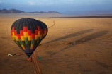 adventure;aerial;aerial-image;aerial-images;aerial-photo;aerial-photograph;aerial-photographs;aerial-photography;aerial-photos;aerial-view;aerial-views;aerials;Africa;air;aviation;balloon;ballooning;balloons;break-of-day;dawn;dawning;daybreak;desert;deserts;early-light;first-light;horticulture;hot-air-balloon;hot-air-ballooning;hot-air-balloons;Hot_air-Balloon;hot_air-ballooning;hot_air-balloons;hotair-balloon;hotair-balloons;morning;Namib-Desert;Namib-Naukluft-N.P.;Namib-Naukluft-National-Park;Namib-Naukluft-NP;Namib-Sky-Adventure-Safaris;Namib-Sky-Balloon-Safaris;Namib_Naukluft-N.P.;Namib_Naukluft-National-Park;Namib_Naukluft-NP;Namibia;Namibsky;national-park;national-parks;reserve;reserves;Sesriem;Sesriem-Balloons;Southern-Africa;sunrise;sunrises;sunup;tourism;tourist;tourists;transport;transportation;travel;traveler;traveling;traveller;travelling;twilight;vacation;vacationers;vacationing;vacations