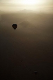 adventure;aerial;aerial-image;aerial-images;aerial-photo;aerial-photograph;aerial-photographs;aerial-photography;aerial-photos;aerial-view;aerial-views;aerials;Africa;air;aviation;balloon;ballooning;balloons;break-of-day;dawn;dawning;daybreak;desert;deserts;early-light;first-light;flight;float;floating;fly;flying;horticulture;hot-air-balloon;hot-air-ballooning;hot-air-balloons;Hot_air-Balloon;hot_air-ballooning;hot_air-balloons;hotair-balloon;hotair-balloons;mid-air;mid_air;morning;Namib-Desert;Namib-Naukluft-N.P.;Namib-Naukluft-National-Park;Namib-Naukluft-NP;Namib-Sky-Adventure-Safaris;Namib-Sky-Balloon-Safaris;Namib_Naukluft-N.P.;Namib_Naukluft-National-Park;Namib_Naukluft-NP;Namibia;Namibsky;national-park;national-parks;reserve;reserves;Sesriem;Sesriem-Balloons;Southern-Africa;sunrise;sunrises;sunup;tourism;tourist;tourists;transport;transportation;travel;traveler;traveling;traveller;travelling;twilight;two-balloons;vacation;vacationers;vacationing;vacations