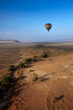adventure;aerial;aerial-image;aerial-images;aerial-photo;aerial-photograph;aerial-photographs;aerial-photography;aerial-photos;aerial-view;aerial-views;aerials;Africa;air;aviation;balloon;ballooning;balloons;desert;deserts;flight;float;floating;fly;flying;horticulture;hot-air-balloon;hot-air-ballooning;hot-air-balloons;Hot_air-Balloon;hot_air-ballooning;hot_air-balloons;hotair-balloon;hotair-balloons;mid-air;mid_air;Namib-Desert;Namib-Naukluft-N.P.;Namib-Naukluft-National-Park;Namib-Naukluft-NP;Namib-Sky-Adventure-Safaris;Namib-Sky-Balloon-Safaris;Namib_Naukluft-N.P.;Namib_Naukluft-National-Park;Namib_Naukluft-NP;Namibia;Namibsky;national-park;national-parks;reserve;reserves;Sesriem;Sesriem-Balloons;Southern-Africa;tourism;tourist;tourists;transport;transportation;travel;traveler;traveling;traveller;travelling;vacation;vacationers;vacationing;vacations