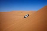 4wd;4wds;4wds;4x4;4x4s;4x4s;Africa;big-dunes;dune;dunes;four-by-four;four-by-fours;four-wheel-drive;four-wheel-drives;giant-dune;giant-dunes;giant-sand-dune;giant-sand-dunes;huge-dunes;Land-Rover;Land-Rover-Defender;Land-Rover-Defenders;Land-Rovers;Landrover;Landrovers;large-dunes;Namib-Naukluft-N.P.;Namib-Naukluft-National-Park;Namib-Naukluft-NP;Namib_Naukluft-N.P.;Namib_Naukluft-National-Park;Namib_Naukluft-NP;Namibia;sand;sand-dune;sand-dunes;sand-hill;sand-hills;sand_dune;sand_dunes;sand_hill;sand_hills;sanddune;sanddunes;sandhill;sandhills;Sandwich-Harbour-4wd-tour;Sandwich-Harbour-4x4-tour;sandy;Southern-Africa;sports-utility-vehicle;sports-utility-vehicles;suv;suvs;vehicle;vehicles;Walfischbai;Walfischbucht;Walvis-Bay;Walvisbaai
