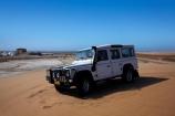 4wd;4wds;4wds;4x4;4x4s;4x4s;Africa;Atlantic-Coast;dune;dunes;four-by-four;four-by-fours;four-wheel-drive;four-wheel-drives;Land-Rover;Land-Rover-Defender;Land-Rover-Defenders;Land-Rovers;Landrover;Landrovers;Namib-Naukluft-N.P.;Namib-Naukluft-National-Park;Namib-Naukluft-NP;Namib_Naukluft-N.P.;Namib_Naukluft-National-Park;Namib_Naukluft-NP;Namibia;salt-ponds;salt-works;sand;sand-dune;sand-dunes;sand-hill;sand-hills;sand_dune;sand_dunes;sand_hill;sand_hills;sanddune;sanddunes;sandhill;sandhills;Sandwich-Harbour-4wd-tour;Sandwich-Harbour-4x4-tour;sandy;Southern-Africa;sports-utility-vehicle;sports-utility-vehicles;suv;suvs;vehicle;vehicles;Walfischbai;Walfischbucht;Walvis-Bay;Walvisbaai
