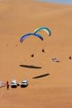 adrenaline;adventure;adventure-tourism;Africa;altitude;dune;dunes;excite;excitement;extreme;extreme-sport;fly;flyer;flying;free;freedom;Namibia;paraglide;paraglider;paragliders;paragliding;parapont;paraponter;paraponters;paraponting;paraponts;parasail;parasailer;parasailers;parasailing;parasails;recreation;sand;sand-dune;sand-dunes;sand-hill;sand-hills;sand_dune;sand_dunes;sand_hill;sand_hills;sanddune;sanddunes;sandhill;sandhills;sandy;soar;soaring;South-West-Africa;Southern-Africa;sport;sports;Swakopmund;Walfischbai;Walfischbucht;Walvis-Bay;Walvisbaai