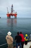 Africa;Atlantic-Coast;Atlantic-Ocean;boat;boat-cruise;boat-cruises;boats;coast;coastal;cruiser;cruisers;drilling-platform;drilling-platforms;drilling-rig;drilling-rigs;drillrig;drillrigs;Gotaverken-GVA_7500;harbour;harbours;La-Muralla-IV-oil-rig;launch;launches;Mola-Mola;Mola-Mola-Boat-Tours;Mola-Mola-Safaris;Mola-Mola-Tours;Namibia;offshore-rig;offshore-rigs;oil-platform;oil-platforms;oil-rig;oil-rigs;oilrig;oilrigs;pemex;people;person;rig;rigs;Skeleton-Coast;Southern-Africa;tour-boat;tour-boats;tourist;tourist-boat;tourist-boats;tourists;Walfischbai;Walfischbucht;Walvis-Bay;Walvis-Bay-Harbour;Walvisbaai